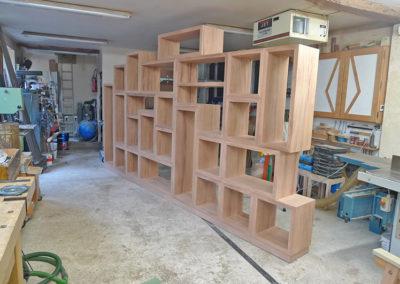ebeniste-27-meuble-bibliotheque-cube-eure-evreux-rouen-1