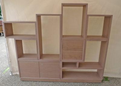 ebeniste-27-meuble-bibliotheque-cube-eure-evreux-rouen-2