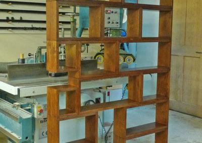 ebeniste-27-meuble-bibliotheque-cube-eure-evreux-rouen-3