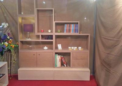 ebeniste-27-meuble-bibliotheque-cube-eure-evreux-rouen