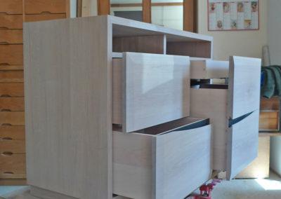 ebeniste-27-meuble-de-television-eure-evreux-rouen-2