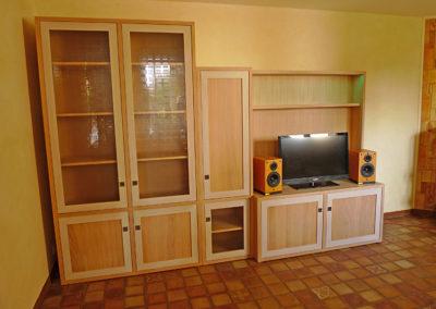 ebeniste-27-meuble-de-television-eure-evreux-rouen-3