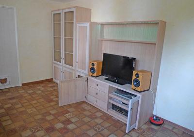 ebeniste-27-meuble-de-television-eure-evreux-rouen-4