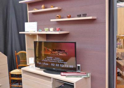 ebeniste-27-meuble-de-television-eure-evreux-rouen-5